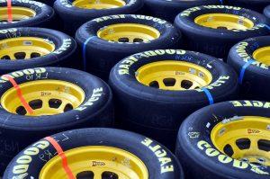 športové pneumatiky, pneumatiky goodyear