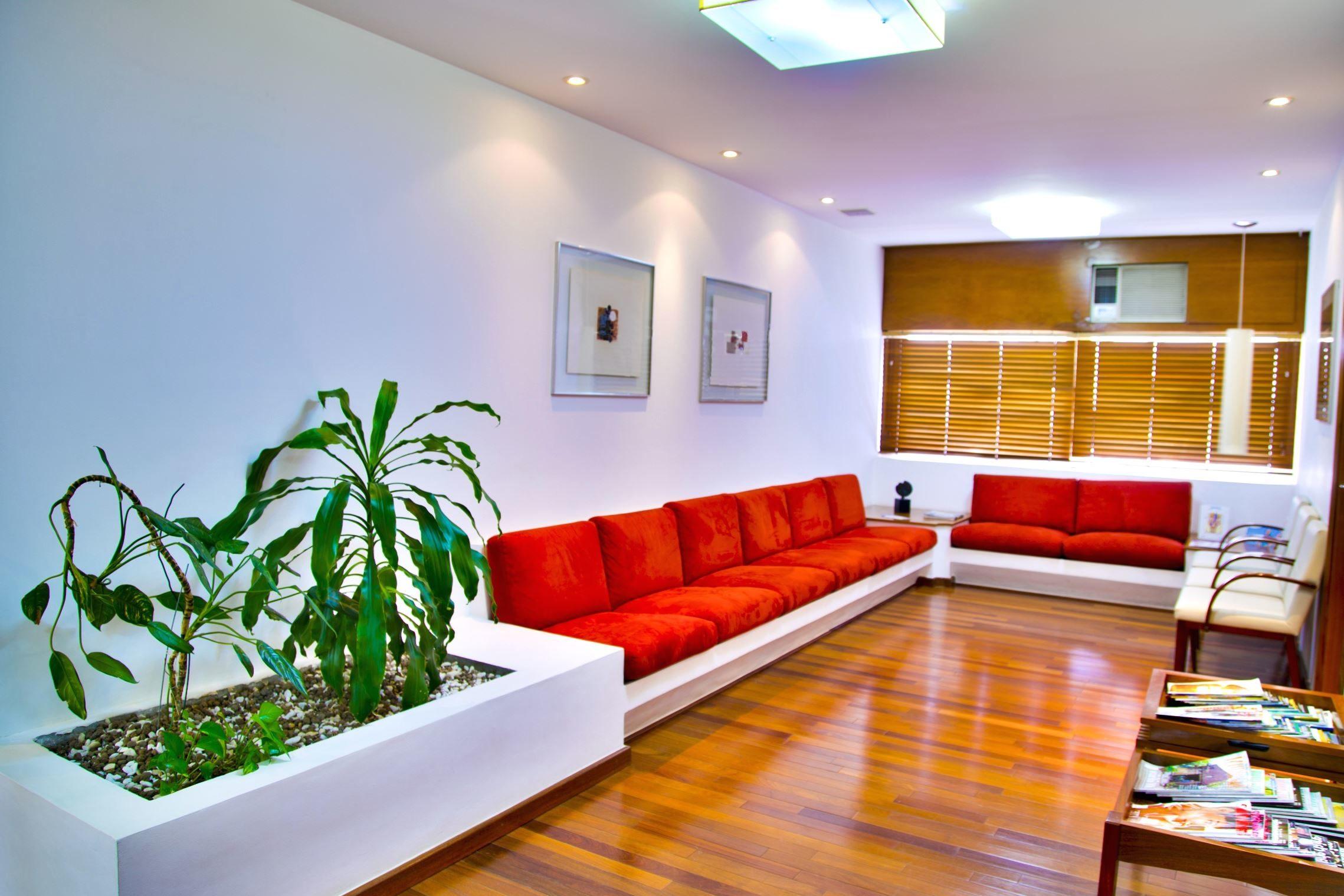 Kostenlose Bild Wohnung Stuhl Zeitgenossisch Boden Mobel