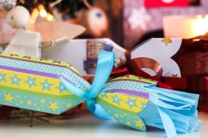 celebration, Christmas, gifts, holiday