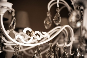 love, marriage, rwedding ings, chandelier, jewelry