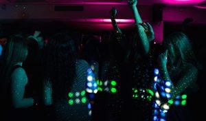 rave party, performance, celebration, club, concert