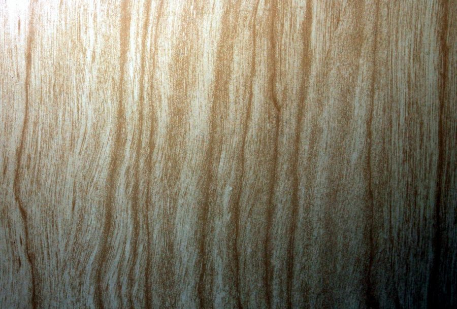 smeđe drvo, uzorak, tekstura