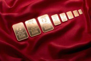 gold, bank, commerce, currency, textile, velvet