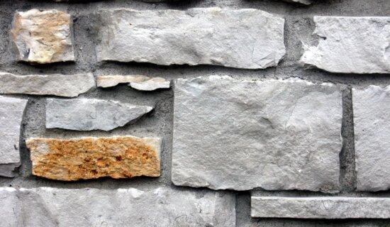 rocks, wall, texture