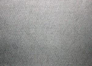 glatka, majica, tekstura
