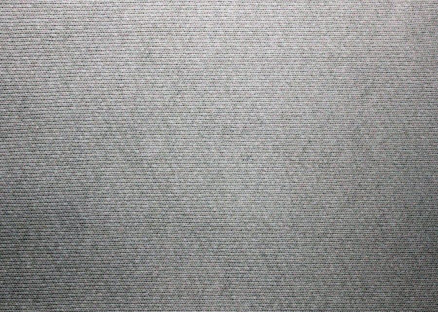 Image libre lisse chemise texture for Moquette rouge texture