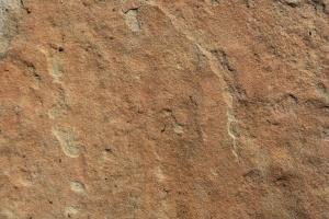 sandstone, rock, texture