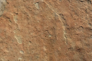 grès, roche, texture