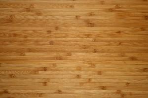 bamboo wood, cutting board, pattern
