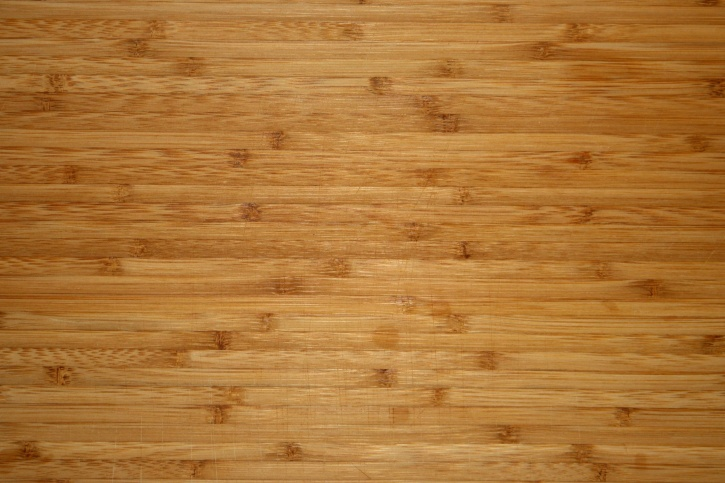 Free Picture Bamboo Wood Cutting Board Pattern
