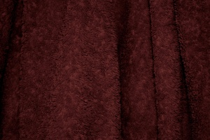textile, maroon, terry cloth, bath towel, texture