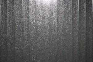 doccia porta, vetro