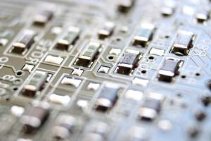 integrated circuit board, computer processors