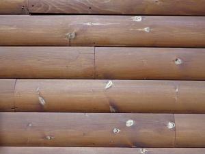 drvene daske, zapisnik drva, tekstura