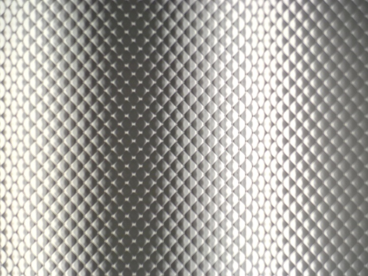 Free Picture Fluorescent Light Diffuser Texture