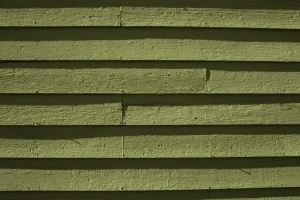 army green color, painted wood, wooden planks, texture