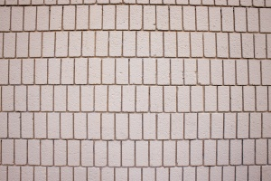 beige color, brick wall, texture, vertical bricks