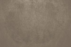 beige color, leather, textil, texture