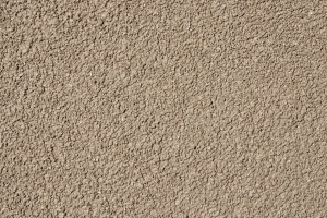 colore beige, stucco, cemento, struttura