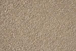 beige kleur, pleisterwerk, beton, textuur