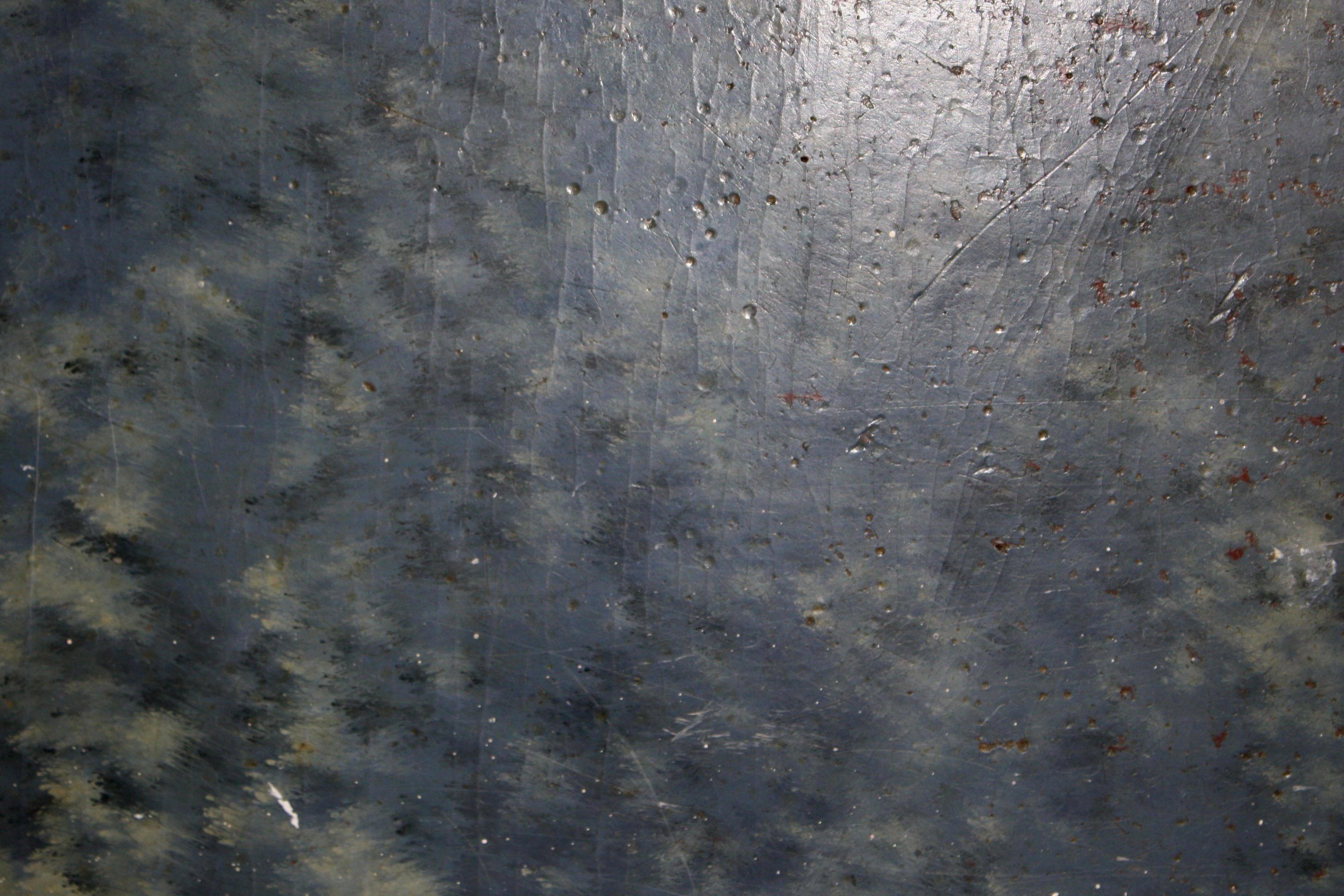 How To Close Blinds >> Free picture: blue linoleum, plastic, texture