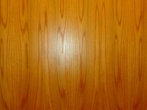 legno, grano, tessitura, parquet