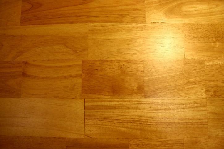 Gratis afbeelding: houten vloer parket textuur