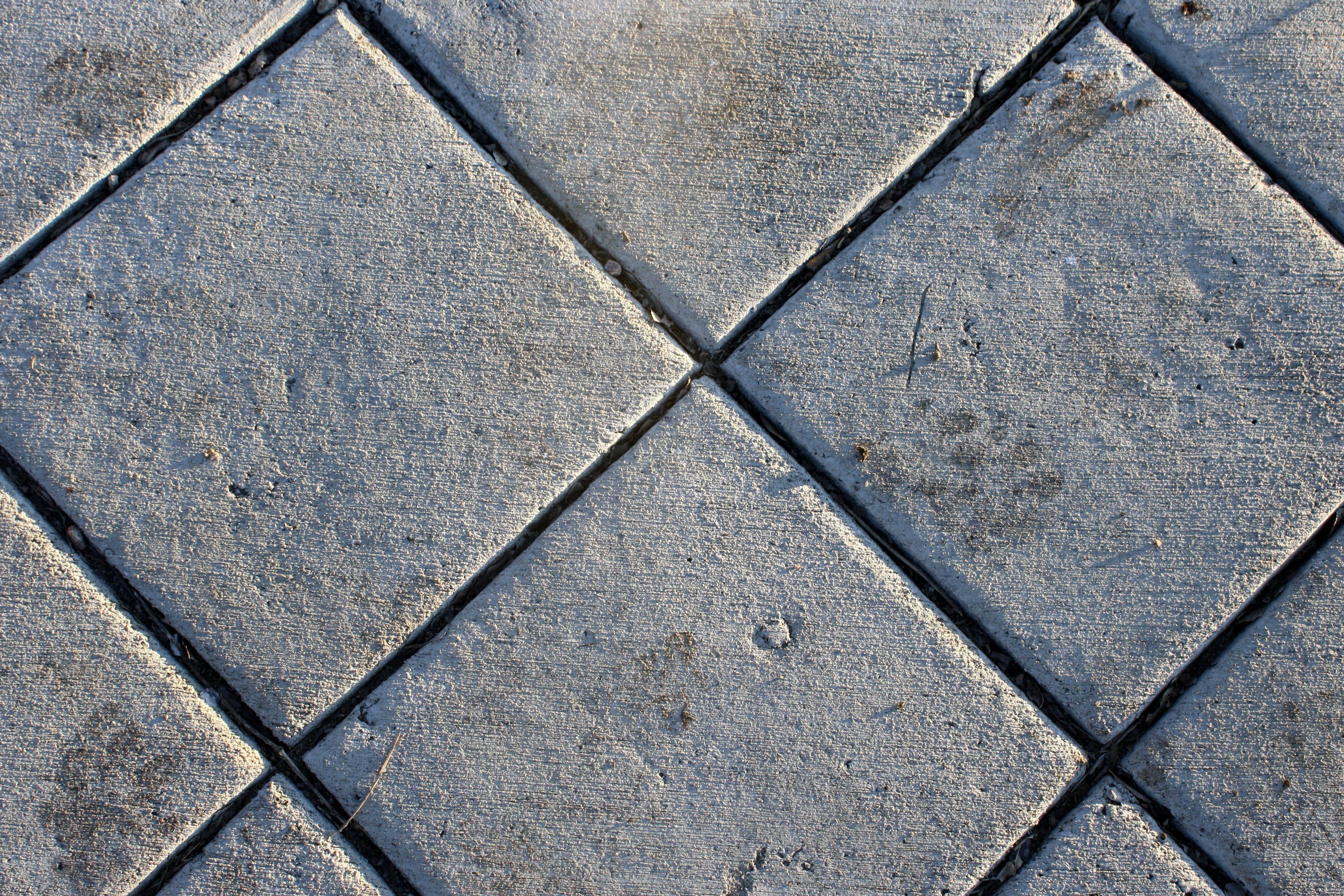 pavement deutsch