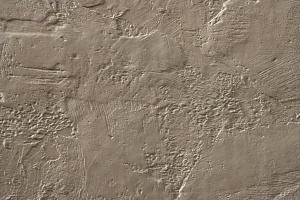 stucco, cement, paint, wall, ceiling, texture