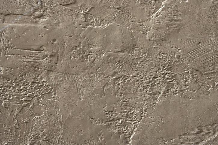 stucco, cemento, pittura, parete, soffitto, struttura