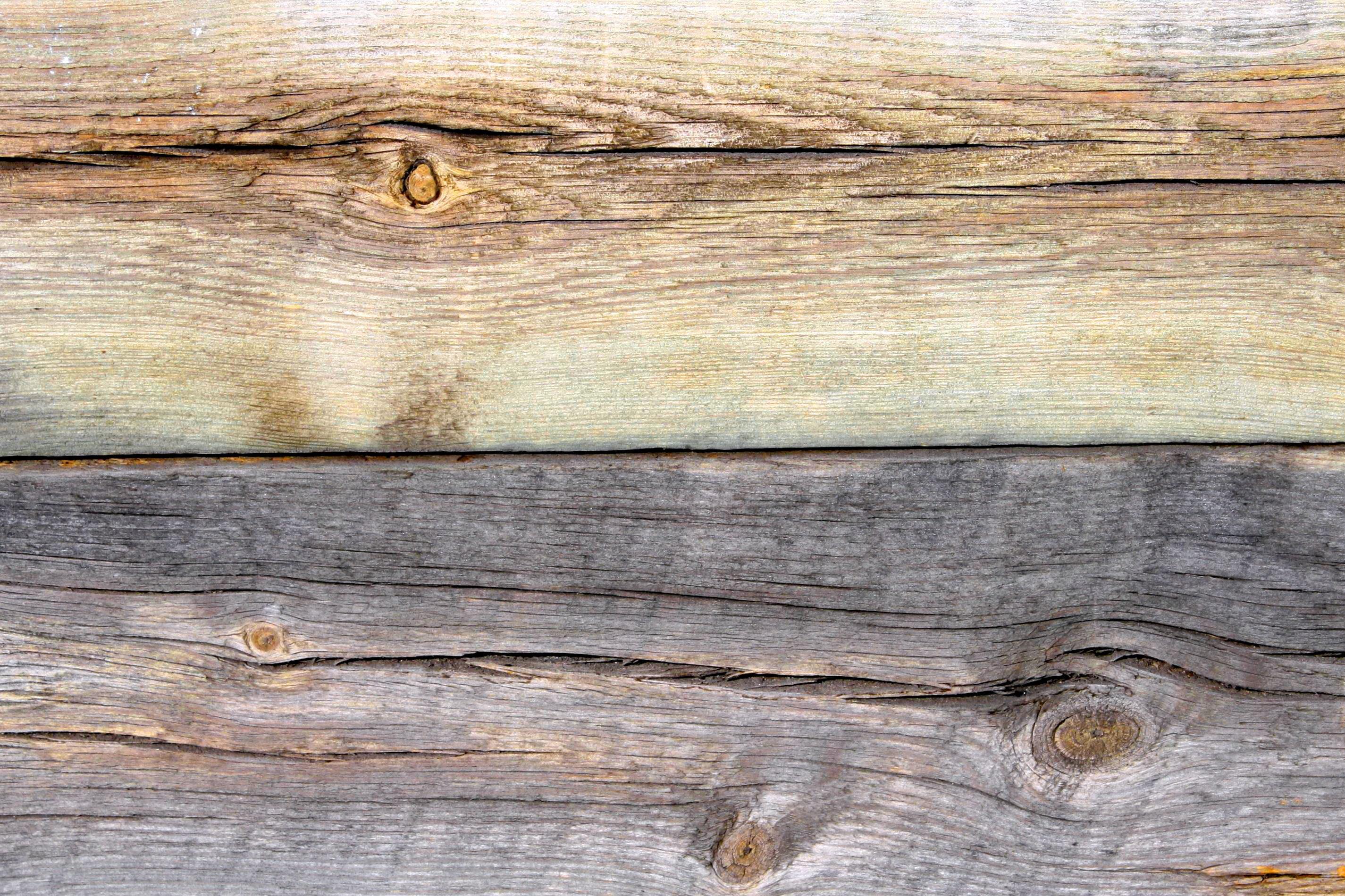 patinage bois wunderbar peinture effet patine bois mur leroy merlin pour meuble avec peinture. Black Bedroom Furniture Sets. Home Design Ideas
