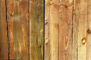 wooden boards, planks, texture