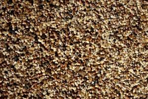 coarse, sand, gravel, texture
