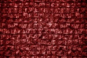 kesten, apstrakt, trgovima, tkanina, textil teksture