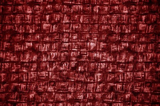 maroon, abstract, squares, fabric, textil texture