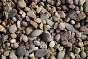 pebble, rock, gravel, texture