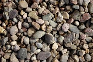 pebble, rock, gravel, texture