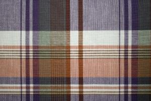 pokrivač tkanina teksturu, linije dizajna, plavo
