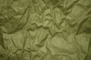 paper, olive color, green paper, texture