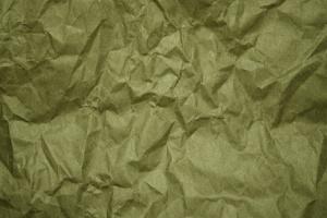 papier, couleur olive, papier vert, texture