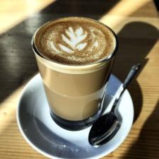 coffee cup, mocha, cappuccino, drink, cup, espresso