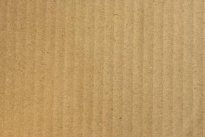 cartón, cartón, papel, textura