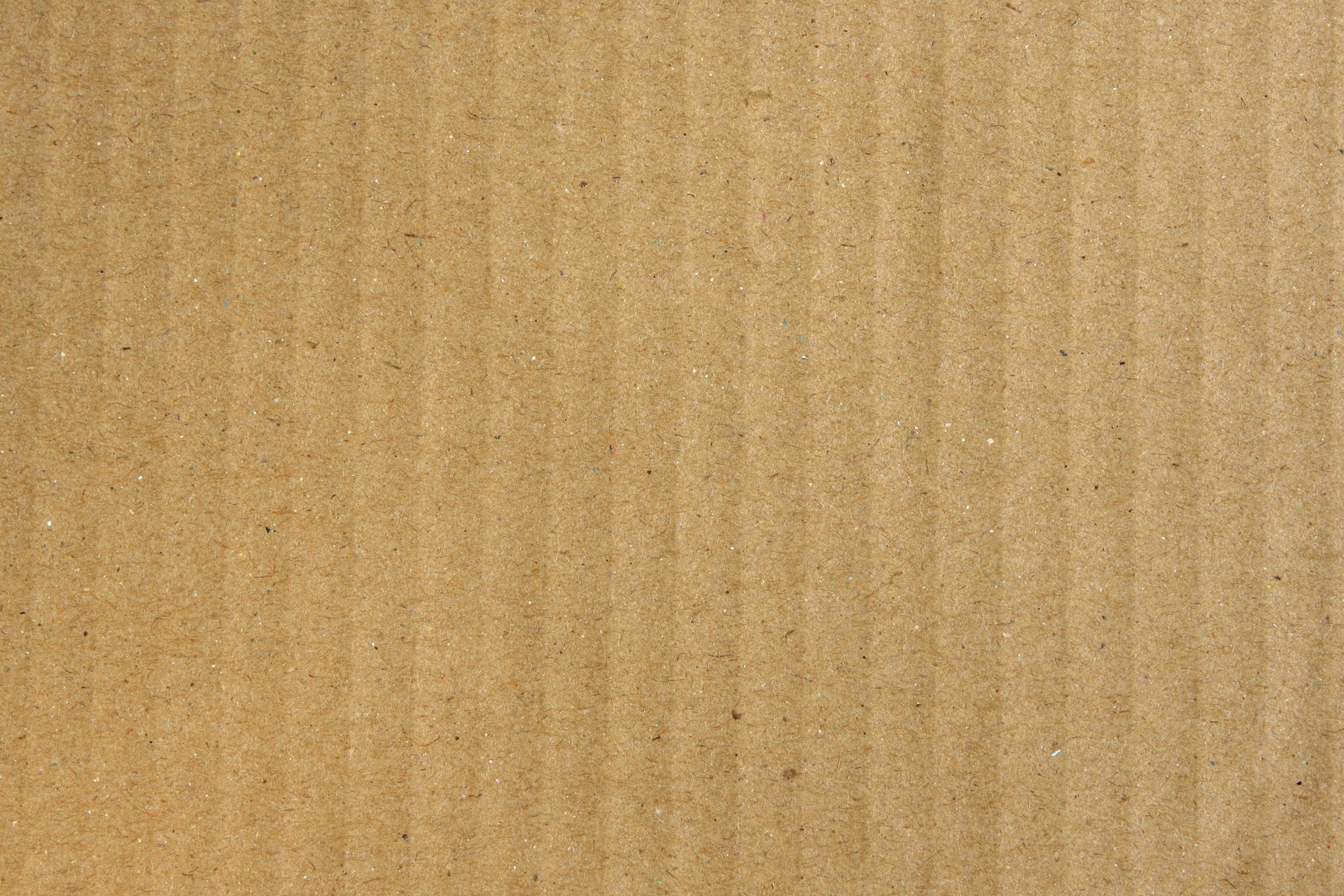 Image Libre Carton Carton Papier Texture