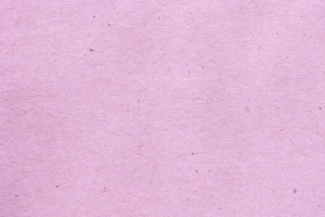 pink colored paper, texture, flecks