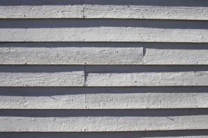 assi di legno, di colore grigio, tavole dipinte, bianco, tessitura