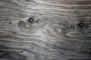 old wooden planks, woden knot, texture