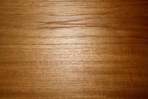 wooden board, grain, texture, brown plank