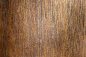 tavola di legno, noce, macchia, tessitura