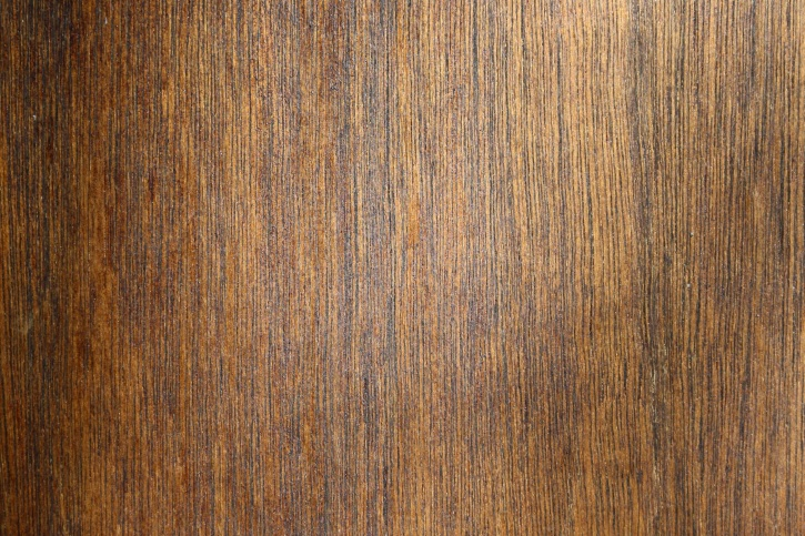 Image Result For Paint Wood Texture