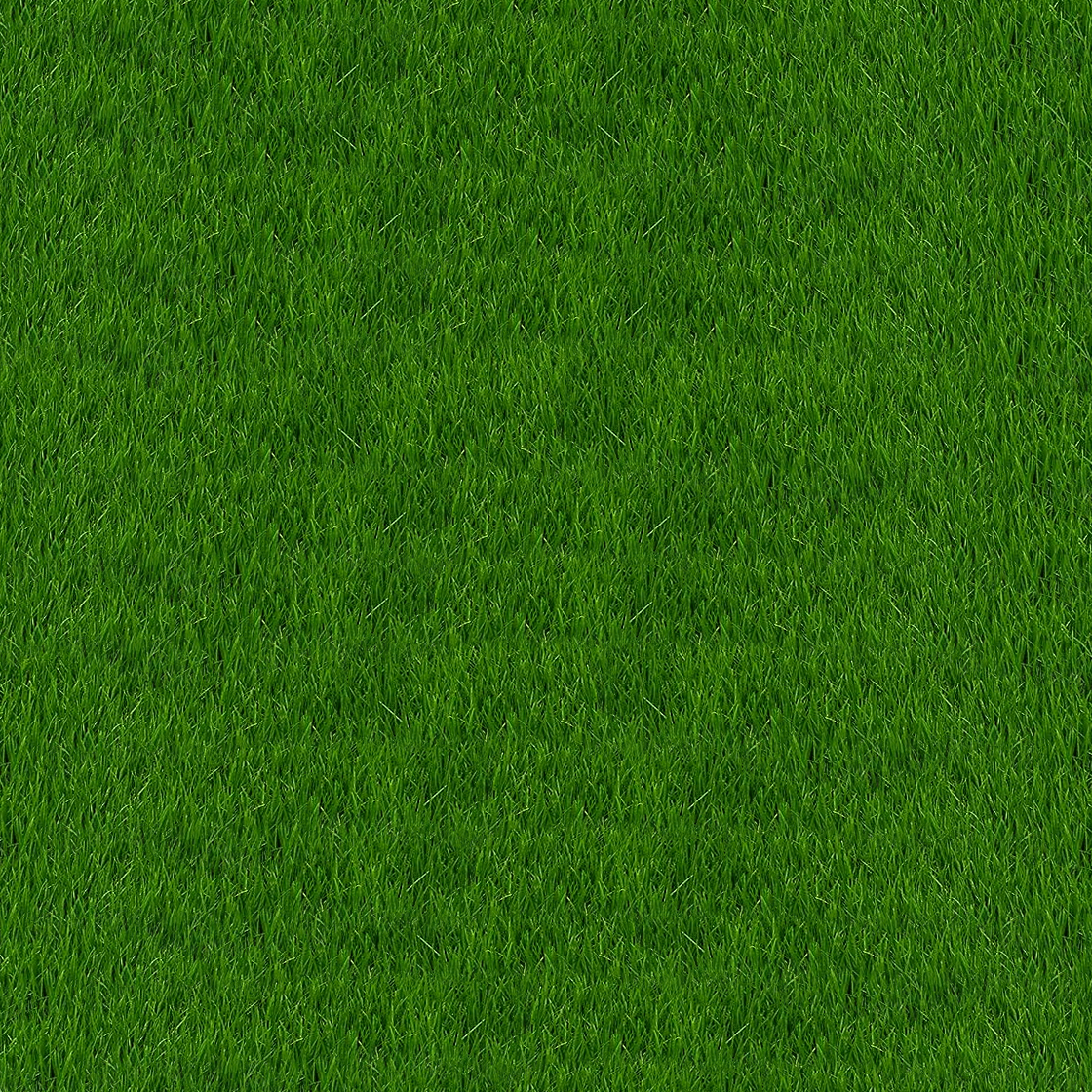 grass textures for photoshop. Black Bedroom Furniture Sets. Home Design Ideas